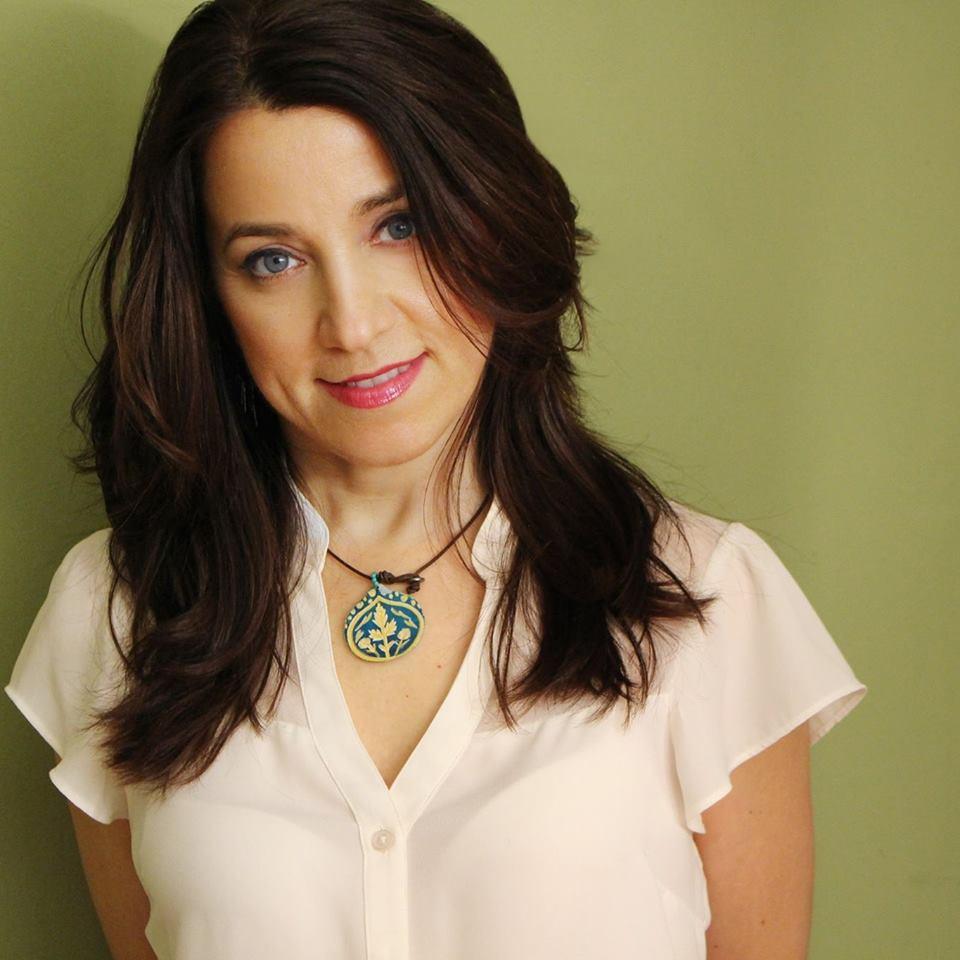 Nicole Adamonis