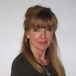 Valerie Nichols