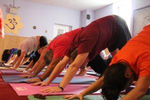 yoga_class_1
