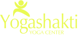 yoga_center_yellow